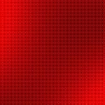 Говорим и показываем — Выпуск от 16.05.2019 Кто убил пенсионерку?