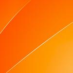 Говорим и показываем — Выпуск от 13.09.2019 Обманула сироту