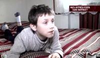 Говорим и показываем — Выпуск от 20.04.2017 Мать актрисы взяла сына напрокат